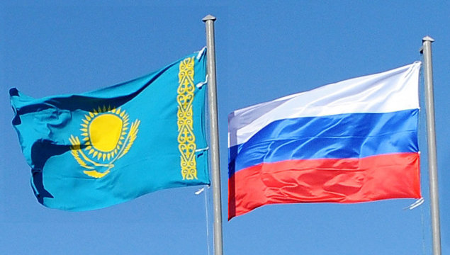 Конвейерная лента в Казахстане купить