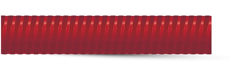 ПВХ (PVC) рукава PVC RubEX Clean — для промышленной воды и ассенизации