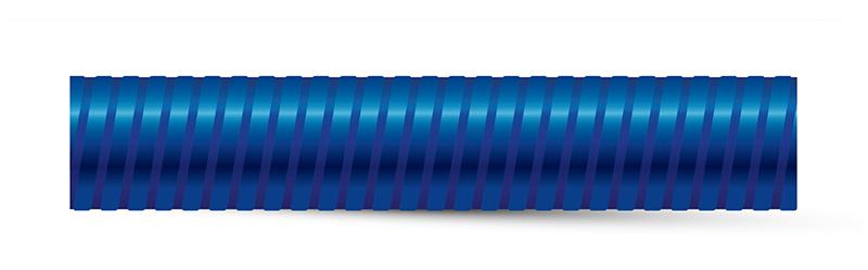 ПВХ (PVC) рукава PVC RubEX OIL — для нефтепродуктов и минеральных масел