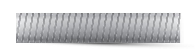 ПВХ (PVC) рукава TRANS FOOD — для транспортировки пищевых продуктов