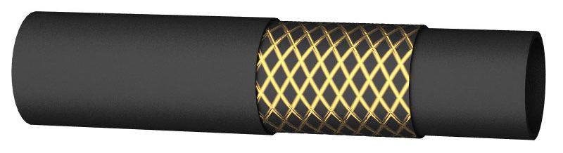 Рукава для промышленной воды ТУ 2554.012-00149334-2000
