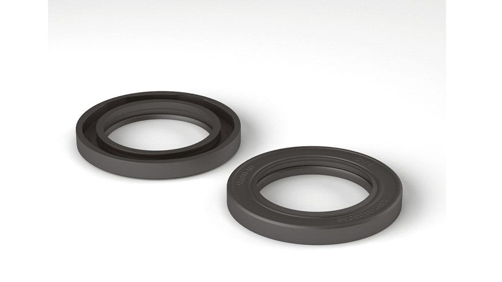 Кольца уплотнительные круглого сечения для гидравлических и пневматических устройств