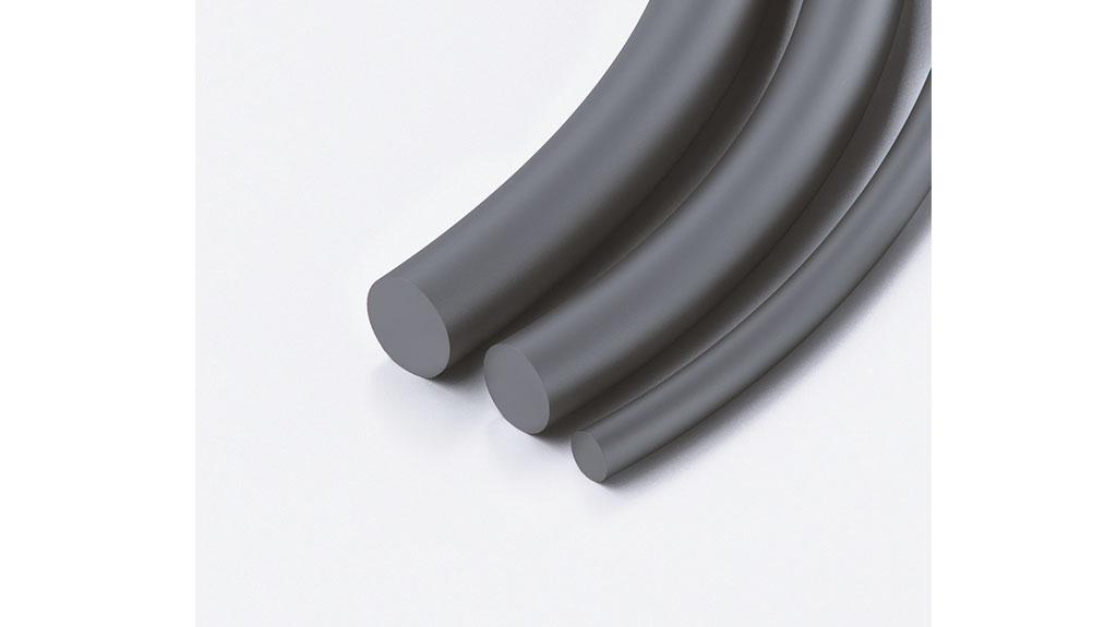 Уплотнители резиновые для стекол
